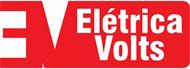 Elétrica Volts